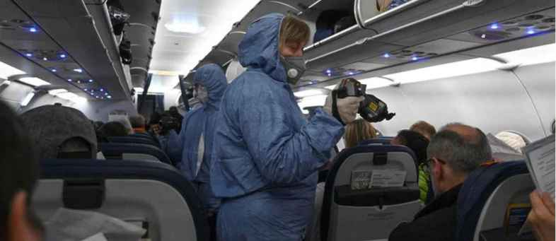 Covid Can Spread On Long Airline Flights, Per Two New Studies (1).jpg