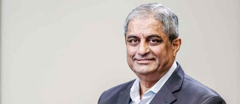 Aditya Puri sells 7.42 million shares worth Rs 842.9 crore in HDFC Bank.jpg