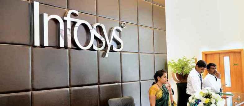 Infosys Net Profit jumps 17% to Rs 5,197 crore in Q3, Raises Revenue & Margin guidance for FY21.jpg