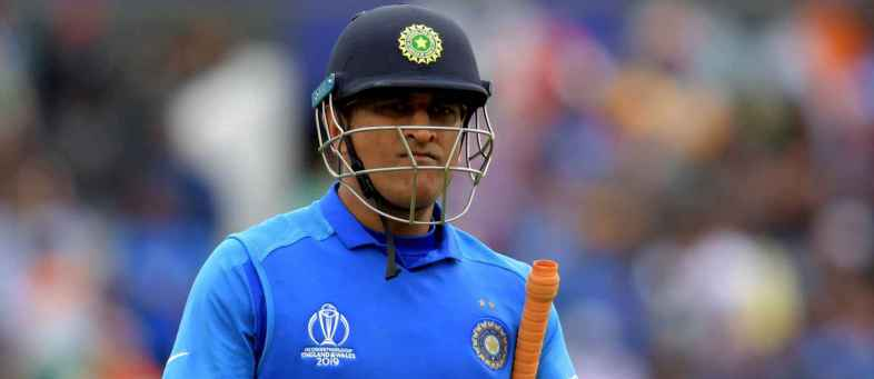 We are moving on, says chief selector MSK Prasad on Dhoni.jpg