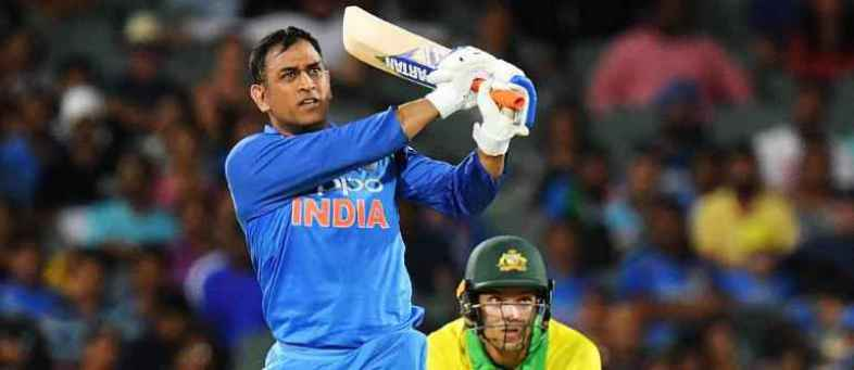 India's last WC match likely to be Dhoni's last in national colours.jpg