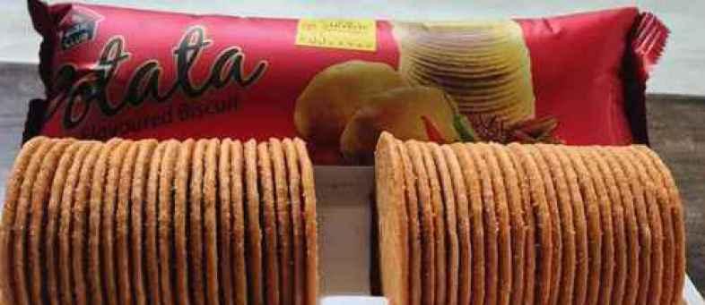 Potato Biscuits War, AII Rounder, Potato, Pran Foods, ITC, Ceacker Biscuits, FMCG,.jpg