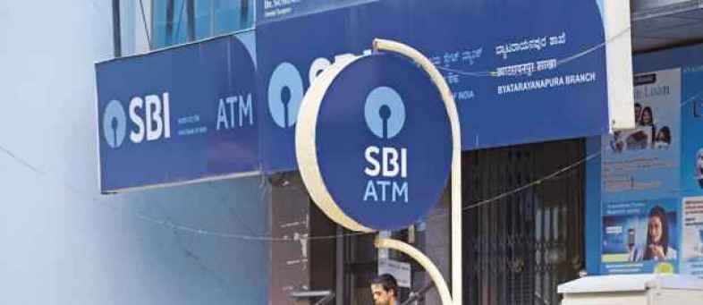 SBI changed norms for cash transactions, ATM limits, charges.jpg