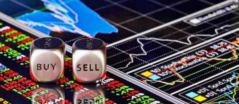 PSU Companies Will Be In Action, Says Reliance Securities.jpg