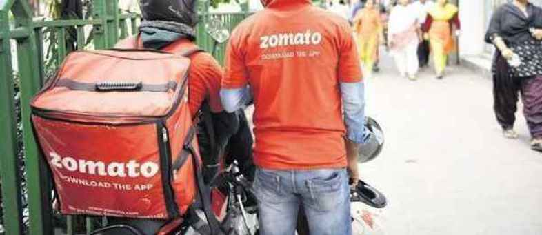 Zomato to become profitable by end-2020, says CEO-.jpg