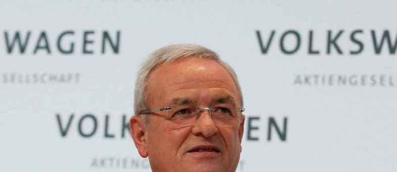 Former Volkswagen CEO to pay company $13 million for 'Dieselgate' emissions scandal 1.jpg