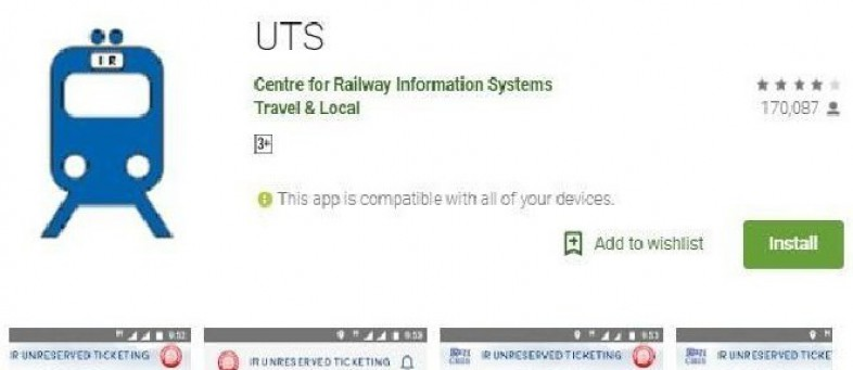 Railway App.jpg