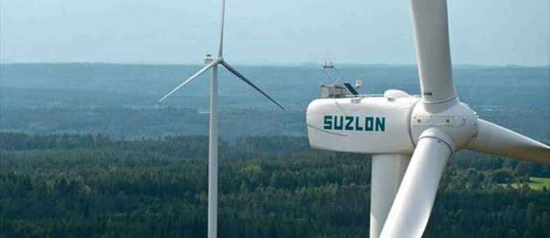 Suzlon Energy offers to repay $1.2 bn for stressed debt settlement - Report.jpg