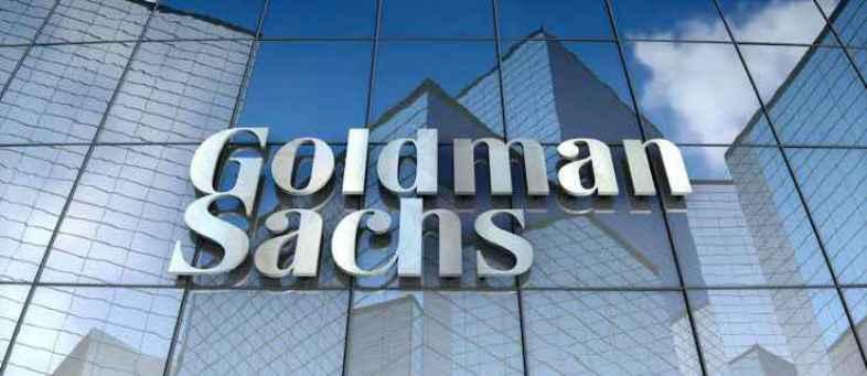 Goldman Sachs files to create an unprecedented type of ETF that will keep certain details secret.jpg
