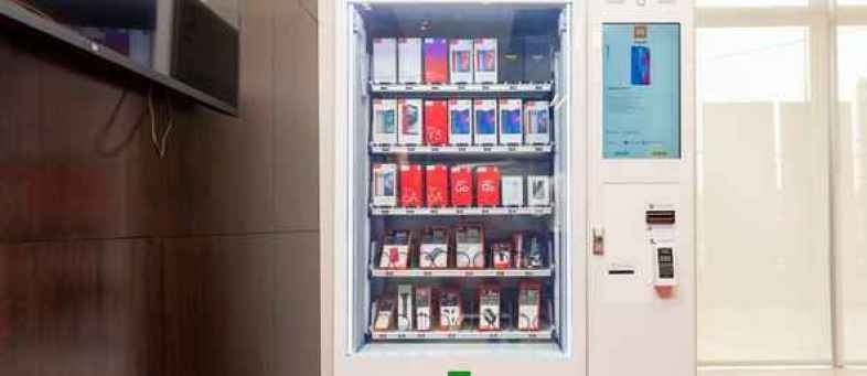Xiaomi Vending Machine.jpg