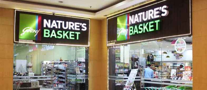 Nature's basket.jpg