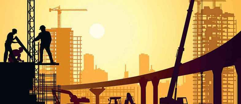 Gujarat Industrial Policy.jpg