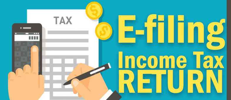 Big Relief Govt extended ITR filing deadline, TDS rate cuts.jpg
