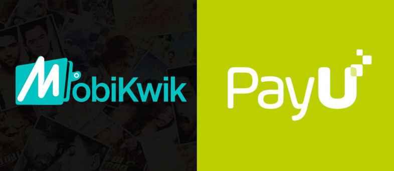 PayU In Talks To Acquire MobiKwik's Zaakpay.jpg