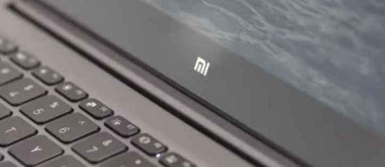 Redmi Laptop.jpg