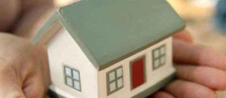 Home Buyers, PM Awas Yojana subsidy, CLSS.jpg
