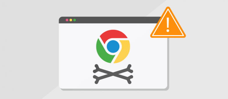 Google Chrome Warning - dodgy extensions downloaded by 80 Millions users.png