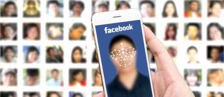 Facebook will pay $65 crore to settle the face recognition case.jpg