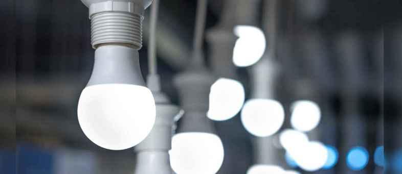 LED_iStock-598954202-1597043121.jpg