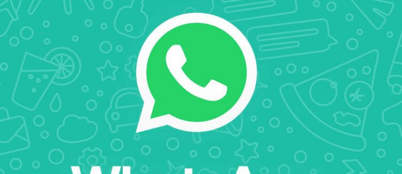 This fantastic feature is coming to WhatsApp for our users..jpg