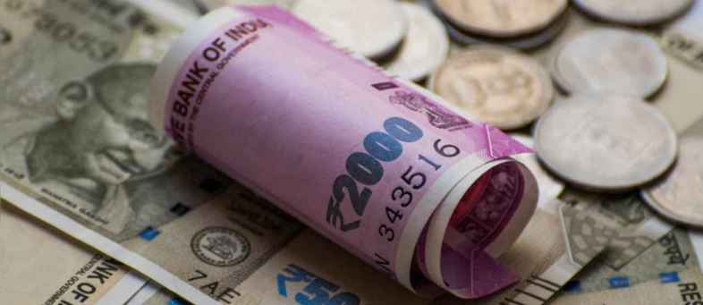 Asset Under Management under National Pension System And Atal Pension Yojana Crosses Rs 5 Trillion, Say PFRDA (1).jpg