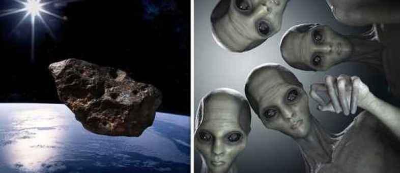 asteroid-aliens-1184906.jpg