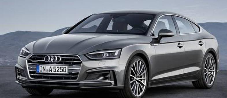 $92.7 million penalty on Audi in diesel engine fraud case.jpg