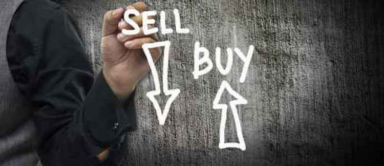 Value Buy In Capital Goods and Selling in NBFC Still Advisable, Suggests Reliance Securities.jpg