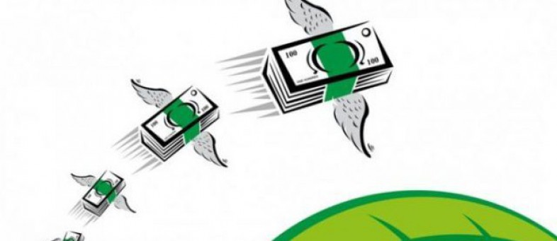 Can-an-increase-in-remittances-boost-Pakistan's-economy-640x360.jpg