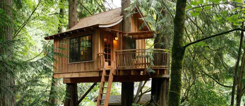 what-to-look-for-tiny-house-plan-46.jpg