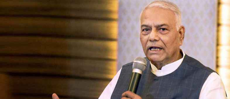 Economy in deep crisis, witnessing 'death of demand' says Sinha.jpg