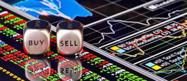 Buy Concor, Sell Muthoot and Glenmark Pharma Reliance Securities.jpg