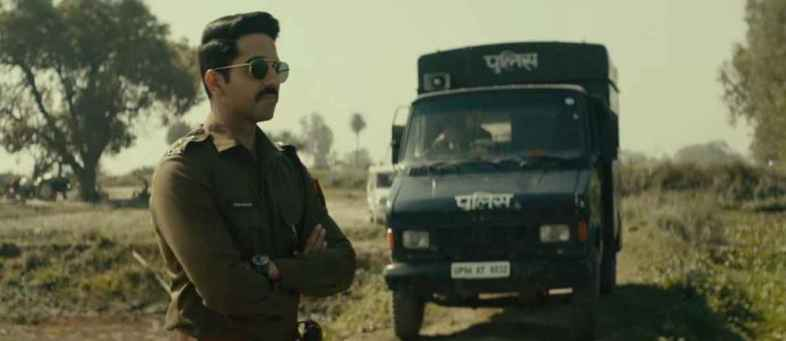 Film Article 15 Demand for not releasing in Gujarat.jpg