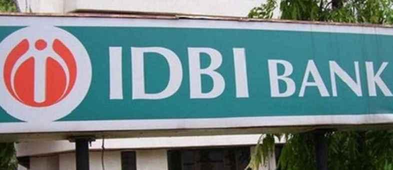 IDBI.jpg