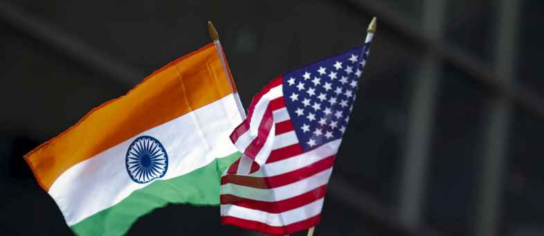 India mulls retaliatory tariffs after US ends preferential trade status.jpg