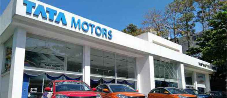 Tata Motors's net Loss widens to Rs 8438 crore, revenue drops by half in June Quarter 2020.jpg