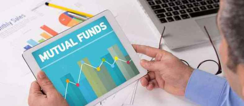 Mutual fund investment via m-route.jpg