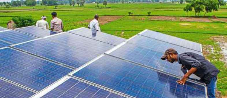 Adani Green Energy's Promoters To Sell Shares Worth Rs 376.25 Crore.jpg