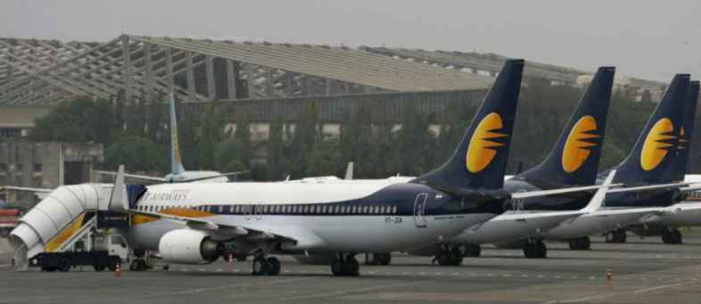 Jet's Pilots To Take A Collective Decision To Stop Flying From April 1 If No Resolution Reached.jpg