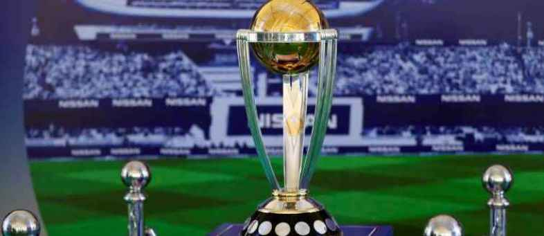 Cricket World Cup.jpg