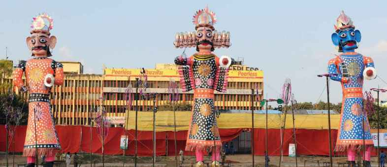 Places to celebrate Navratri and Dussehra festival.jpg