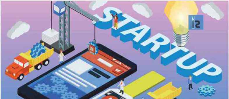 CBDT notifies creation of special cell for startups.jpg