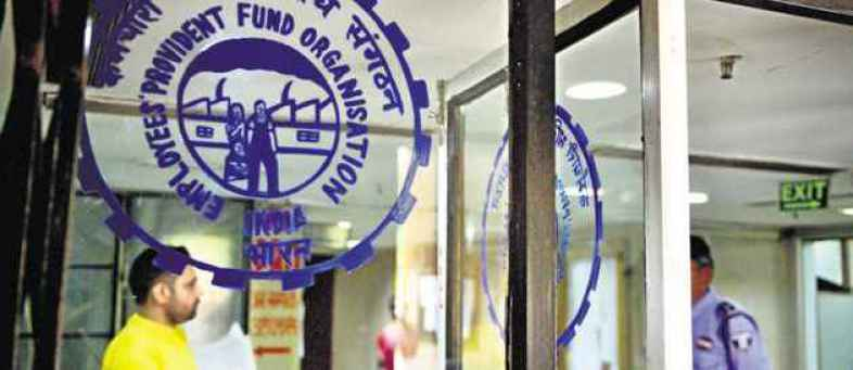 COVID-19 impact 35 million workers withdraw retirement savings worth Rs 1.25 lakh crore from PF accounts.jpg