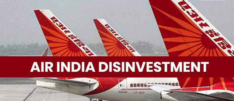 Air India Govt notifies changes in FDI norms allowing NRIs to acquire up to 100% stake.jpg
