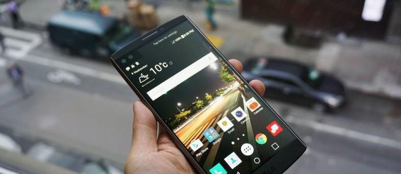 LG launches new smart Phone.jpg