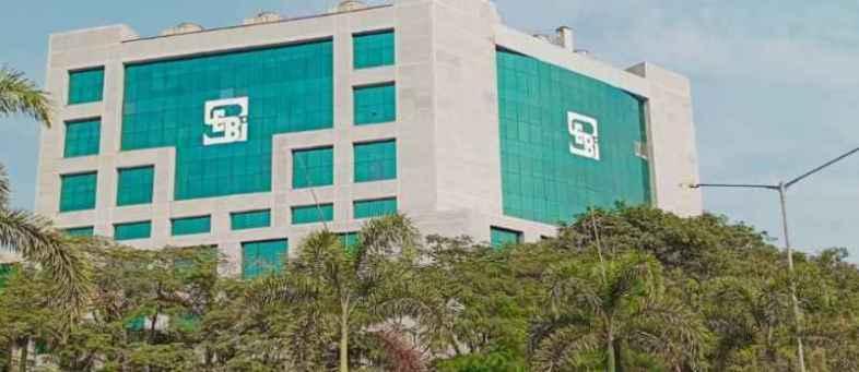 Dhyana Finstock case Sebi Imposes Rs 6.55 cr fine on 81 entities.રજુ.jpg