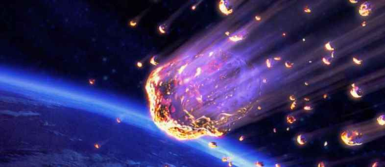 Extremely Dangerous Asteroid 1997 BQ Passed Close To Earth Orbit (1).jpg
