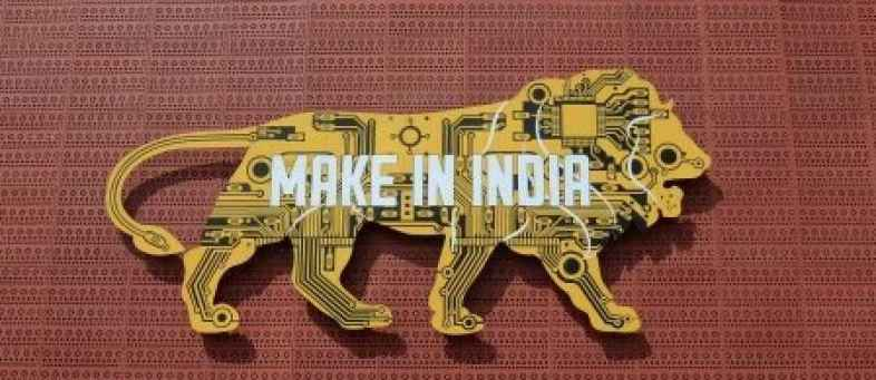 India's Make in India product could hurt China.jpg