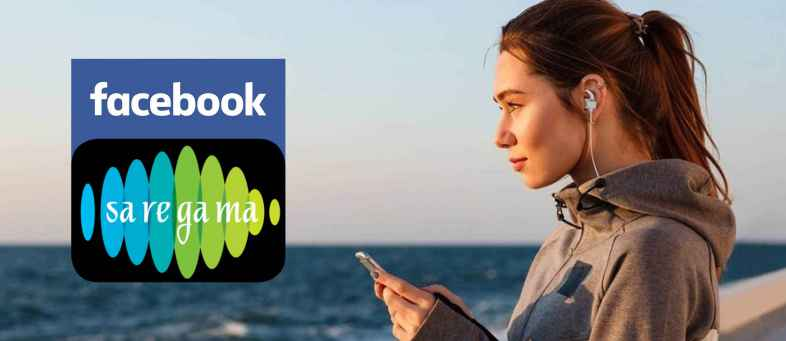 Facebook Signs A Global Licensing Deal With Indian Music Label Saregama (1).jpg