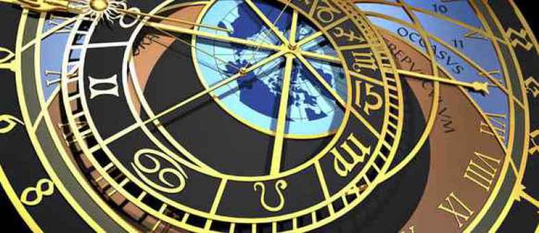 Daily-horoscope-star-sign-reading-astrology-zodiac-forecast-today-October-20-1562776.jpg